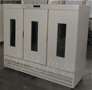 JDHW-1500SH大容量智能数显恒温生化培养箱(大型非标)