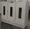 大容量智能数显恒温生化培养箱(大型非标)