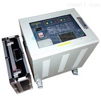 HDXL异频线路参数测试仪供电局实用