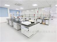 阳江铝木中央实验台厂家制造 各种款式选择