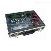 HDBS-I智能蓄电池状态测试仪供电局实用