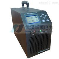 HDDW智能UPS蓄电池活化仪供电局实用