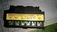 PLP20.6,3-31S1-LGD/GD/20.6,3-LGD/G齿轮泵