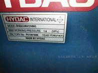 OK-EL2S/3.0/M/400-50/1/AIHYDAC贺德克冷却器3364284