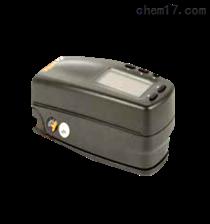 500系列X-RITE分光密度仪