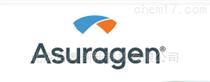Asuragen现货促销