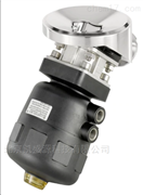 Micro-EpsilonWDS-300-P60-SR-U,0传感器