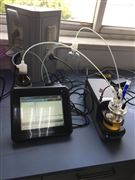 CA-310型微量水分测量仪