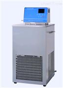 低温恒温槽(立式)6L
