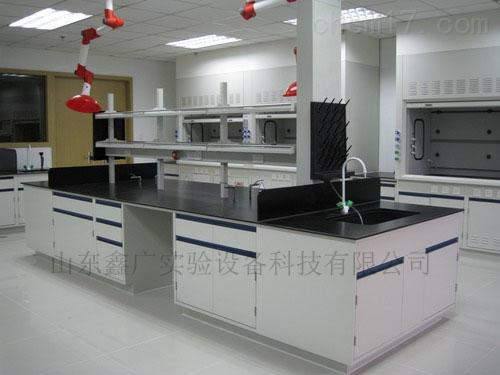 潍坊实验室通排风系统生产厂家