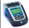 HACH DR1900 DR1900-01H 便携式分光光度计