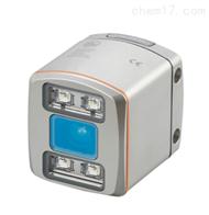ifm3D传感器O3D314技术资料