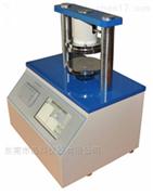 品科PK-502环压(边压)强度试验机