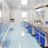 JH钢木实验台 广州番禺活动式实验室家具厂家
