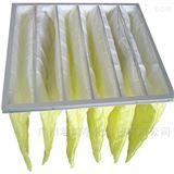 南阳市袋式中效过滤器严格把控质量