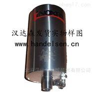 厂家直供Inoxpa离心泵SE-35