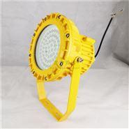 防爆高效节能led灯50W-60W防爆led节能灯