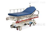 美国屹龙Hillrom 创伤推车床