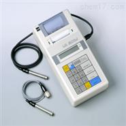 LZ-200J测厚仪日本kett电磁/电涡流膜厚计