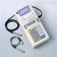 LZ-200J日本kett膜厚仪LZ-200J电磁性测厚仪