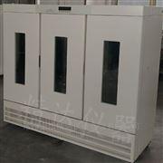 JDHW-1500SH大容量智能數顯恒溫生化培養箱(大型非標)