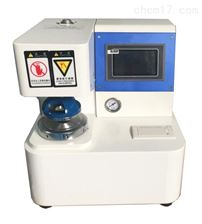 TC-NPD1600Q型 纸张耐破度仪