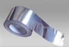SUTE铝箔胶粘带