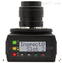 WVGA(752 x 480像素)美国BANNER邦纳智能相机原装正品