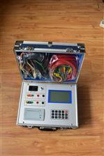 HTBZC-A变压器变比测试仪生产制造商