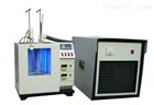 DLYS-172发动机冷却液冰点测定仪