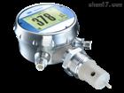 G 1 A hygienic瑞士baumer堡盟电导率测量