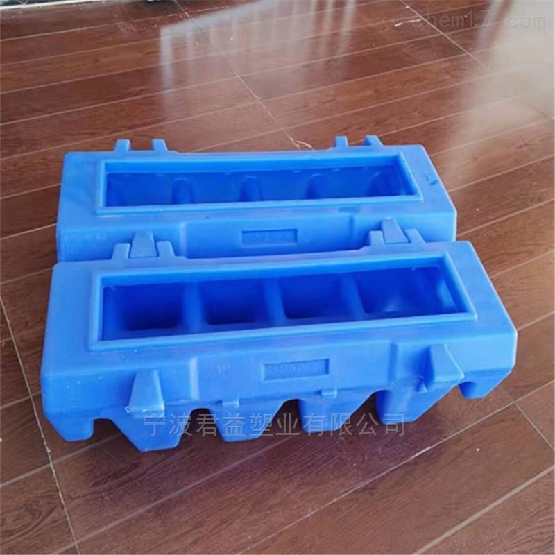 T型滤砖 水泥桶