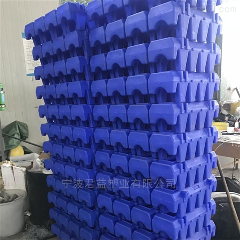 聚乙烯T型濾磚 生產廠家