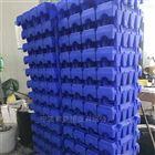 聚乙烯T型滤砖 生产厂家