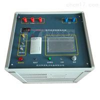 HDSF-S电子式多倍频发生器电力部门推荐