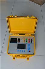 HTBZC-‖扬州变压器变比测试仪