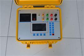 HTBZC-‖江苏特价变压器变比测试仪(变比电桥)