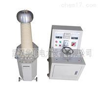 YD油浸系列试验变压器电力部门推荐