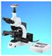 LB-286电动自动对焦数字显微镜