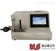 浙江销售医用缝合针弹性测试仪厂家