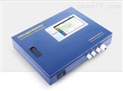 HT6008-G环境自动监控数据采集传输仪