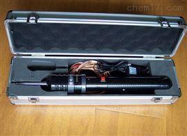 五级承装承修承试资质办理雷击计数器效验仪