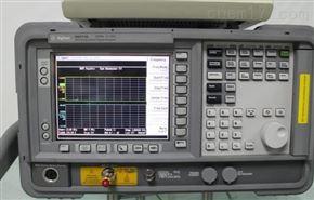 安捷倫/AgilentN8974A噪聲分析儀