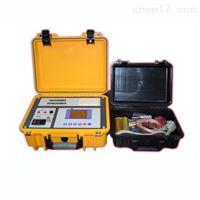 HD300A全自动电容电流测试仪电力部门推荐