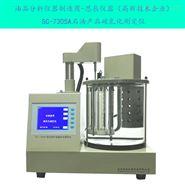 石油产品抗乳化测定仪SC-7305A