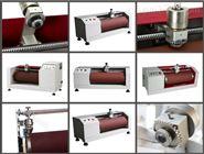 橡胶耐磨性能测试仪/DIN耐磨仪