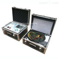 HDGK-8C断路器机械特性测试仪电力部门推荐