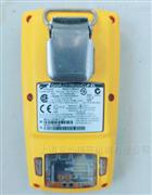 MCLBW四合一氣體檢測儀