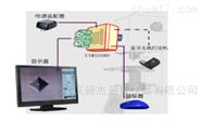 JKHV-LCD维氏显微图像测量系统