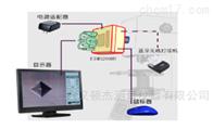 JKHV-LCDJKHV-LCD维氏显微图像测量系统